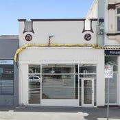 43 Ryrie Street, Geelong, Vic 3220