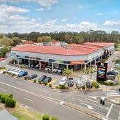 Market Place Shopping Centre, 55-75 Braun Street, Deagon, Qld 4017