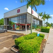 63 Bay Terrace, Wynnum, Qld 4178