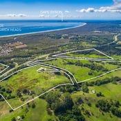 66 The Saddle Road, Brunswick Heads, NSW 2483