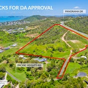 203 - 205 Pacific Heights Road, Yeppoon, Qld 4703