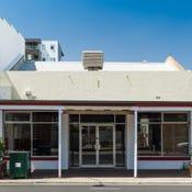 105 Gilbert Street, Adelaide, SA 5000