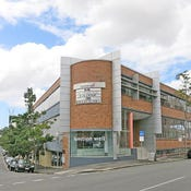 Suite, GF2/76 Commercial Road, Newstead, Qld 4006