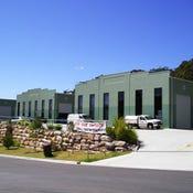 20/4-6 Hamley Road, Mount Kuring-Gai, NSW 2080