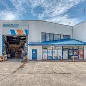 Unit 2, 167 Airds Road, Leumeah, NSW 2560