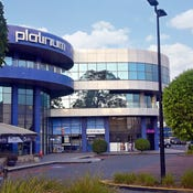 Platinum Building , 2.25 West, 4 Ilya Avenue, Erina, NSW 2250