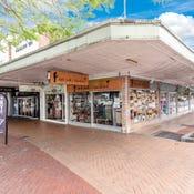 62 Magellan Street, Lismore, NSW 2480