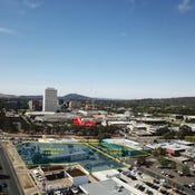 Phillip Development Site, 103 Hindmarsh Drive & 174 Melrose Drive, Phillip, ACT 2606