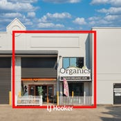 Unit 12, 286-288  New Line Road, Dural, NSW 2158