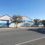 102-108 Crystal Street, Broken Hill, NSW 2880