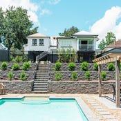 Maleny Lodge, 58 Maple Street, Maleny, Qld 4552