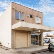 362 Tarakan Avenue, North Albury, NSW 2640