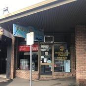 8 Main Street, Upwey, Vic 3158