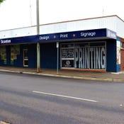 138 Campbell Street, Toowoomba City, Qld 4350