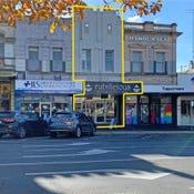 8 Sturt Street, Ballarat Central, Vic 3350