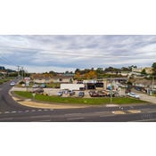 2 Ravenswood Road, Ravenswood, Tas 7250
