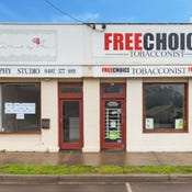 5 Sydney Street, Kilmore, Vic 3764