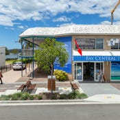1/9 Orient Street, Batemans Bay, NSW 2536