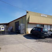 Unit 5, 31A Della Torre Road, Moe, Vic 3825