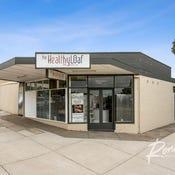 50 & 50A  Kinlock Street, Bell Post Hill, Vic 3215