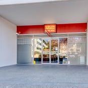 Shop R3 & R3a, Lot 1, 4 Hyde Parade, Campbelltown, NSW 2560