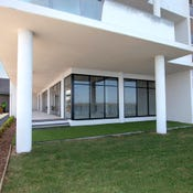 Suite 8, 274 River Street, Ballina, NSW 2478