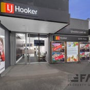 Shop  2, 308 Oxley Road, Graceville, Qld 4075