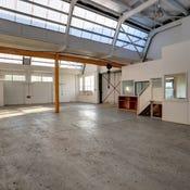 100-106 Gleadow Street, Invermay, Tas 7248