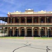 Terminus Hotel, 88 Deniliquin Rd, Tocumwal, NSW 2714