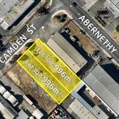 18-20 Camden Street, Belmont, WA 6104