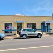 68 Emmett Street, Smithton, Tas 7330