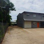 6-18 Caryota Court, Coconut Grove, NT 0810