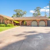 518 Windsor Road, Baulkham Hills, NSW 2153