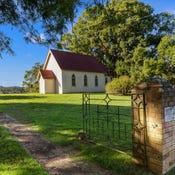 3 Federal Drive, Eureka, NSW 2480