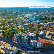 2/723-731 Victoria Road, Ryde, NSW 2112