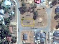 20 Gold Mine Road, Boddington, WA 6390 - Property Details