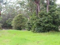 12 Oak Avenue, Lake Tabourie, NSW 2539 - Property Details