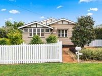 Toowoomba City - address available on request - House for Sale