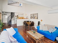 27/553 Bussell Highway, Broadwater, WA 6280 - Unit for Sale
