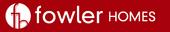 Fowler Homes Pty Ltd