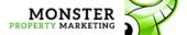 Monster Property Marketing