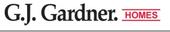 G.J. Gardner Homes - Gympie