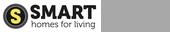 Smart Homes for Living - OSBORNE PARK