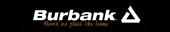 Burbank Australia (SA) Pty Ltd - NORWOOD