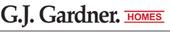 GJ Gardner Homes - Wodonga