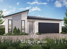 Emerald  Living Gems Caboolture 176 Torrens Rd, Caboolture South