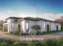 Gemstone Living Gems Caboolture 176 Torrens Rd, Caboolture South