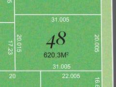 Lot 48, Proposed Road, Barden Ridge