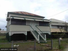 212 Alice Street, Maryborough, Qld 4650