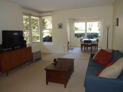 2/6 Milner Crescent, Wollstonecraft, NSW 2065